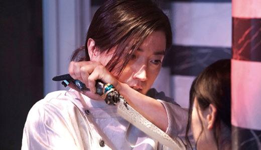 豪華キャストでおくる蜷川実花監督作品『Diner』もいよいよ公開!【7月公開映画】