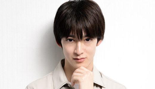 戦隊ヒーローから東大卒エリートまで 伊藤あさひが追求する俳優像