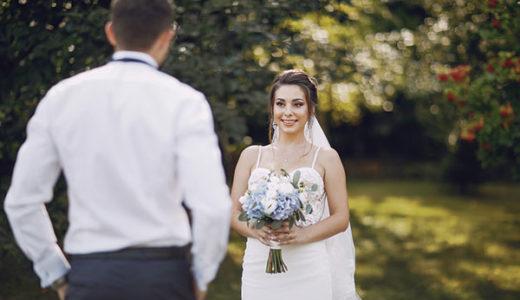 2020年こそは将来性ある関係を 直感で選んで占う「私は今年結婚できる!?」