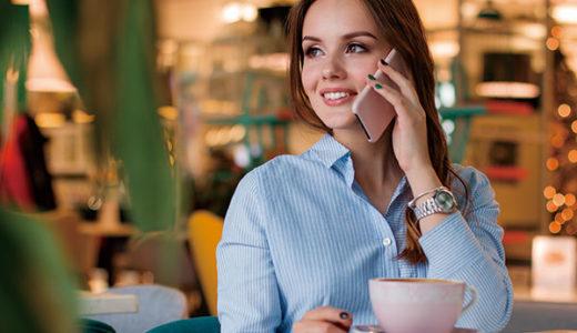 """【使えるフレーズ】""""Recommend""""で外国人にお気に入りカフェをオススメしよう♪"""