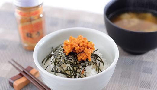 """高級うにを毎日のご飯のお供に 創業115年の伝統を引き継ぐ""""西尾のうに"""""""
