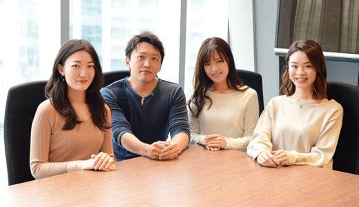 女性にこそオススメ!年収1000万円を目指すプログラミングスクール