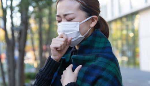 【新型コロナウイルス】エアーマスクなどの感染予防グッズをご紹介!