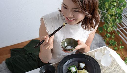 刺身のおいしいお取り寄せ 富山でとれた白えびの三種セット