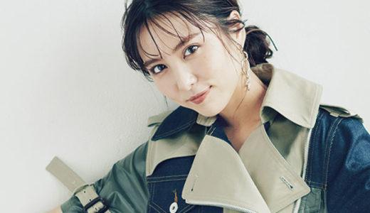 『ぐらんぶる』の石川恋 タラレバ娘のマミちゃんも戻ってくる!?