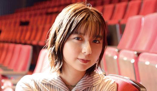 上白石萌歌がヒロイン役『ゲルニカ』 新生パルコ劇場で開演