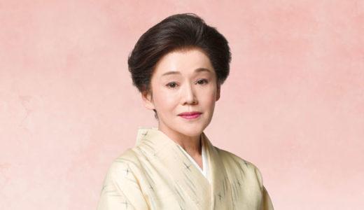 大竹しのぶが3つの時代を生き抜く『女の一生』【11月上演舞台】