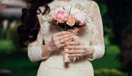 アラサー女子の婚活はなぜ厳しい?具体的な原因と対処法まとめ