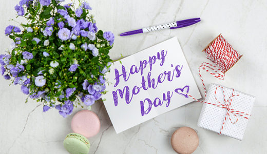 母の日 今年は何にする?おすすめデパコス&美容家電でお花以外のプレゼント♡