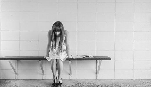 【新生活】がんばりすぎは五月病の原因に…メンタルケアで未然に防ごう