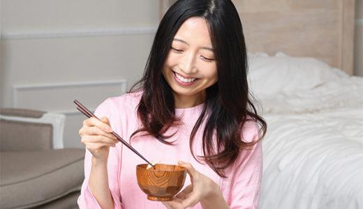 """腸活に良いものを試したけど成果が出ない… """"菊芋""""を試してみて♡"""