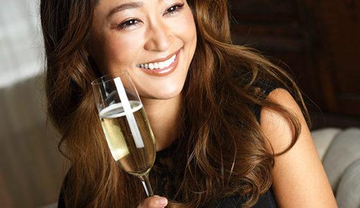 女子会や家飲みにスパークリングワインがおすすめ♡【アレンジレシピも】