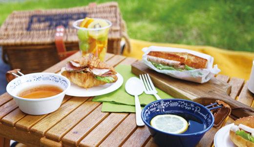 キャンプ料理に必須の万能アイテム【シェラカップ】が北欧風で可愛い♡